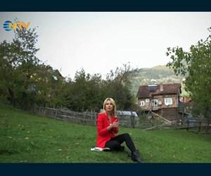 vlcsnap-2018-10-25-14h15m57s77.png