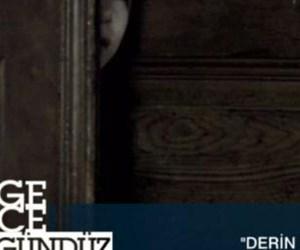 Gece Gündüz 11 Eylül 2012 Yayını