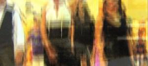 Gece Gündüz 13 Eylül 2012 Yayını