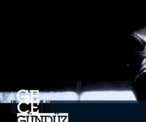 Gece Gündüz 27 Kasım 2012 Yayını