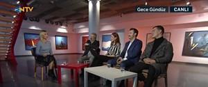 vlcsnap-2018-11-08-09h24m34s81.png