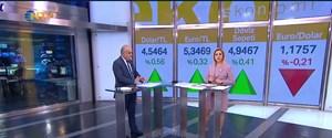 vlcsnap-2018-06-12-10h29m51s213.png