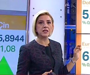 vlcsnap-2019-10-14-10h14m55s210.png