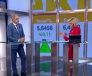 vlcsnap-2019-08-30-11h48m48s157.png