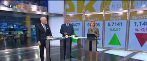 vlcsnap-2018-11-06-10h43m36s152.png