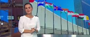 vlcsnap-2018-09-29-12h04m41s157.png