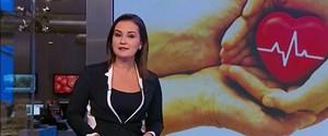 vlcsnap-2018-11-10-10h27m40s252.png