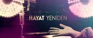 NTV_HAYAT_YENIDEN_A
