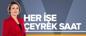 NTV_HER ISE_CEYREK_SAAT_2018.jpg
