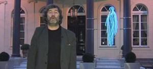 İstanbul Kafası 13.Bölüm (I)