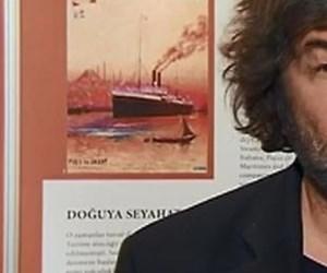 İstanbul Kafası 41. Bölüm