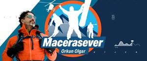 Macerasever.jpg