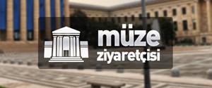 muzeziyaretcisi_cover_02