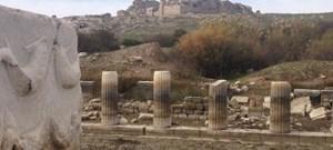 Milet - Priene