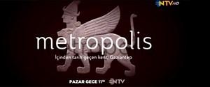 metropolis-video