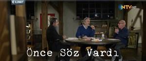 vlcsnap-2016-06-20-13h05m37s88