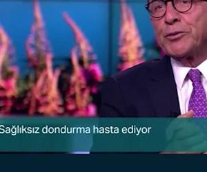 Osman Müftüoğlu ile Yaşasın Hayat 20 Temmuz 2019