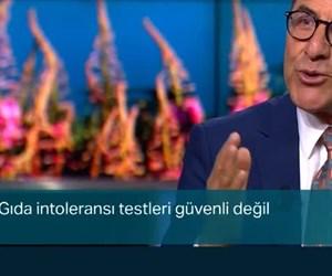 Osman Müftüoğlu ile Yaşasın Hayat 27 Temmuz 2019