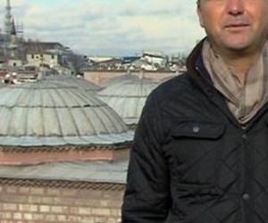 Paha Biçilemez İstanbul 13.Bölüm