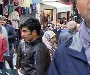 Paha Biçilemez İstanbul 9.Bölüm