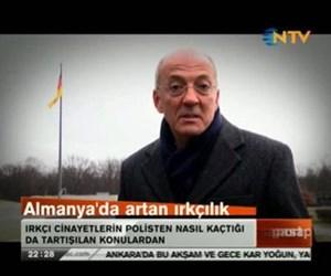 Mete Çubukçu ile Pasaport (10 Ocak 2012)