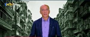 vlcsnap-2018-09-19-15h20m08s24.png