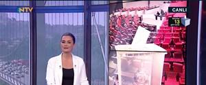 vlcsnap-2018-06-11-11h29m10s218.png