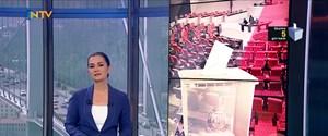 vlcsnap-2018-06-19-11h26m31s158.png