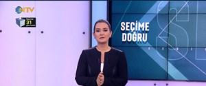 vlcsnap-2018-05-24-12h28m37s235.png