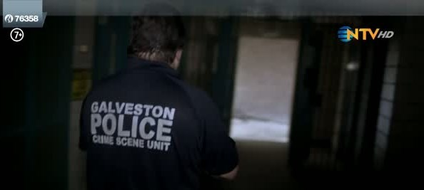 Sıra Dışı Bir Katilin İzinde: Robert Durst 4. Bölüm: Teksas Eyaleti Robert Durst'e Karşı