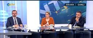 vlcsnap-2018-05-30-10h25m31s95.png