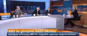 NTV HD_#_2016-02-22_180000