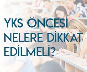 YKS ONCESİkare.jpg