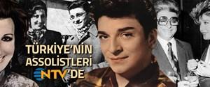 turkiyenin-assolistleri-ntv-bayram-ekraninda,-QWo-TnLskWPrFmrBb2pGg