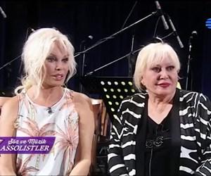 vlcsnap-2018-02-28-17h12m12s146