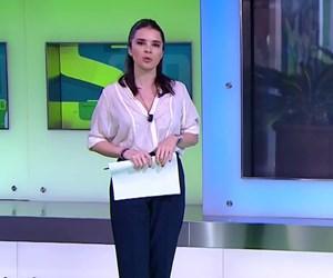 vlcsnap-2019-05-01-12h03m07s203.png