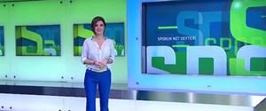 vlcsnap-2018-09-05-15h39m00s55.png