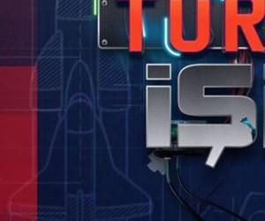 Türk İşi 1. Bölüm Tanıtımı