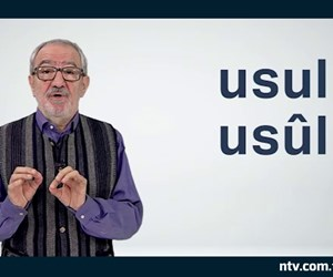 vlcsnap-2018-12-27-12h01m15s19.png