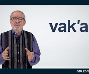 vlcsnap-2018-12-27-12h03m58s106.png