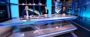 NTV HD_#_2016-02-17_210000