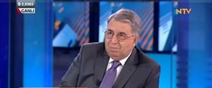 NTV HD_#_2016-02-24_180000
