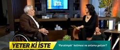 NTV HD_#_2016-02-20_160000