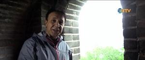 vlcsnap-2017-10-25-17h05m09s47