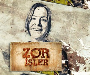zorisler-17-02-15