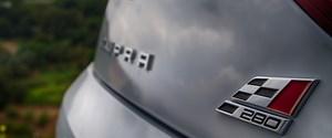 seat-cupra-leon