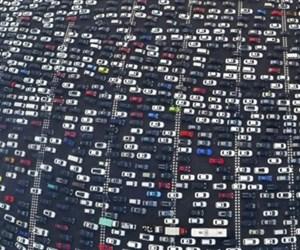 çin-trafik-091015