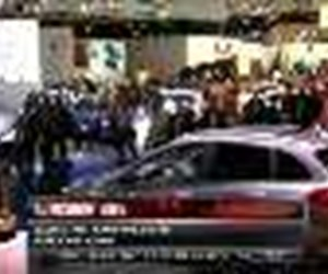 Autoshow 2009