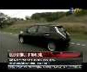Elektrikli otomobil