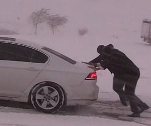 kış otomobil kullanmak.jpg
